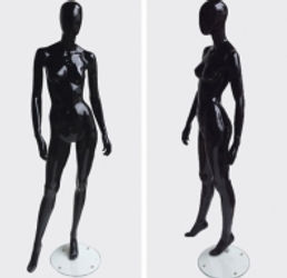 манекен женский белый глянец 3.jpg
