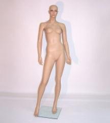манекен женский телесный 4.jpg