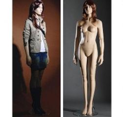 манекен женский MD-04.jpg