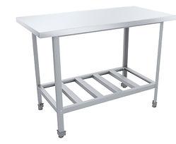 стол без борта оцинковка.jpg