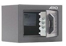 AIKO Т-140 EL.jpg
