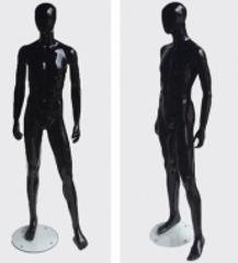 манекен черный мужской с.jpg