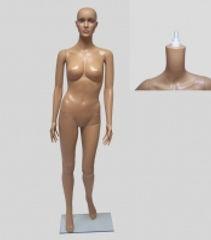 манекен женский телесный.jpg