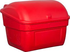 Ящик для песка, соли и реагентов.jpg