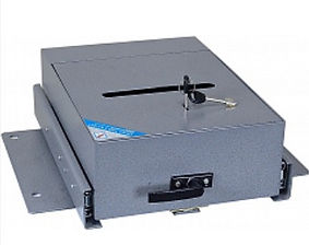 Шкаф встраиваемый МБА-3.jpg