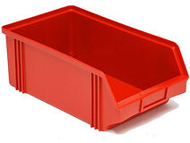 пластиковые ящики Сочи Адлер купить.jpg
