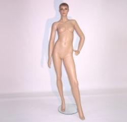 манекен женский телесный 7.jpg