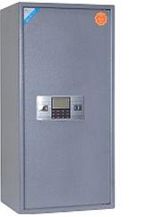 ШБМ-90Э.jpg