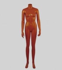 манекен женский без головы.jpg