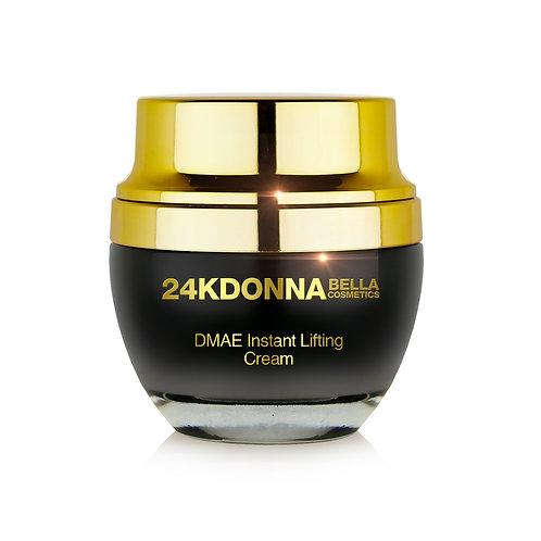 24k Dmae Instant Lifting Cream