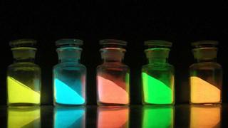 luminous-night-glow-powder-pigment-for-p