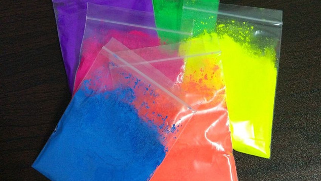 Mixed-5colors-Neon-Nail-Coating-Fluoresc