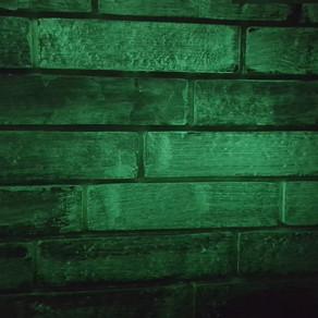Светящийся лак Luminosil NL