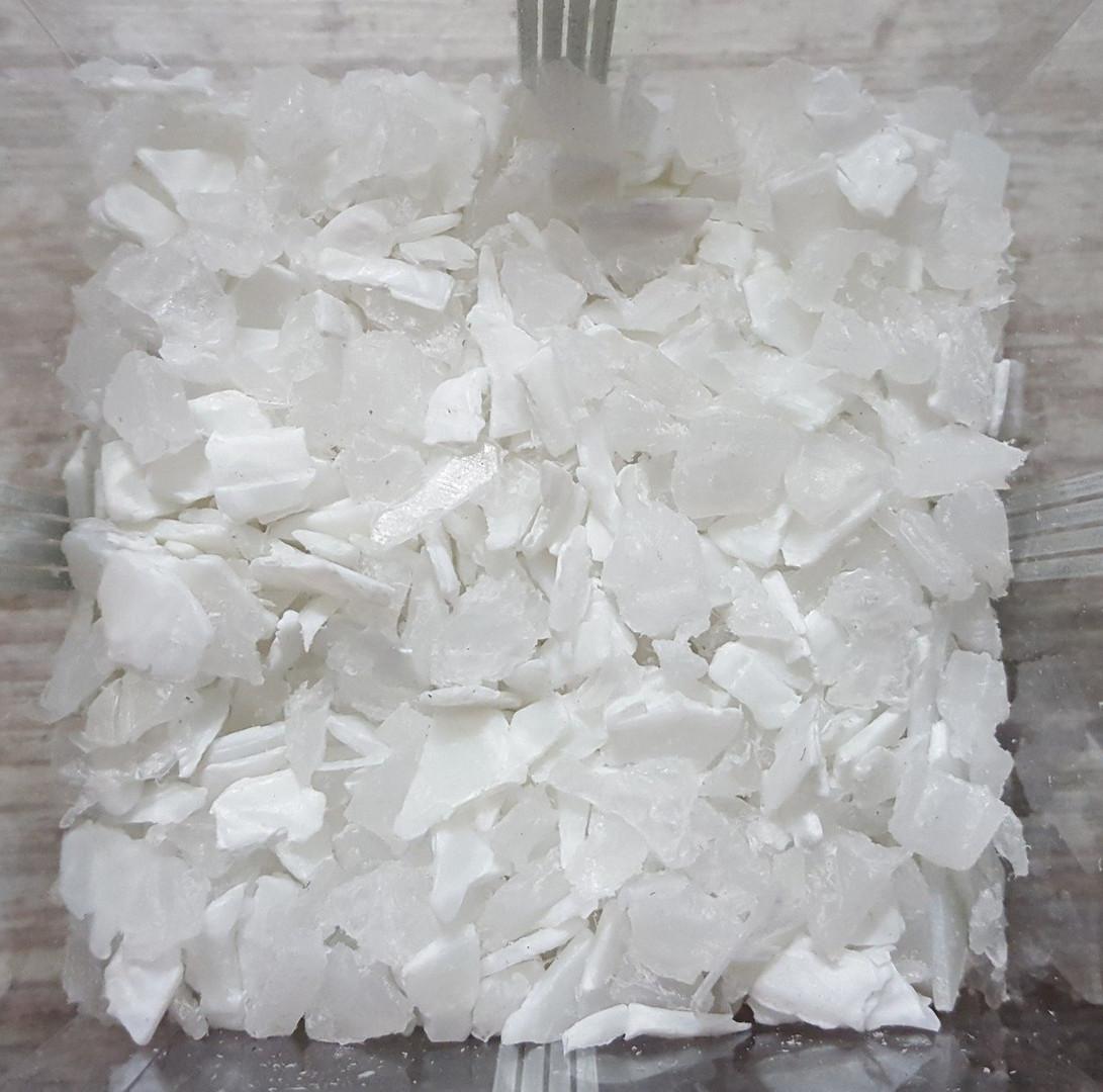 Крошка NL белый