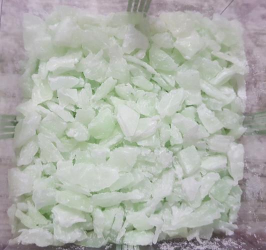 Крошка NL зеленный