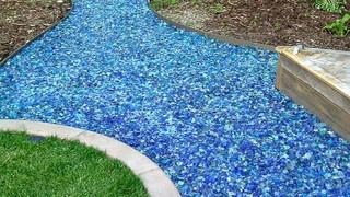 CloseTheLoop_GardenGlassMulch-e139880221