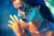 Technicolour-LauraFerreira3.jpg