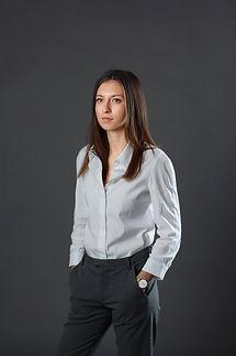 Katja_Portrait (13 von 18).jpg