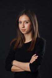 Katja_Portrait (17 von 18).jpg