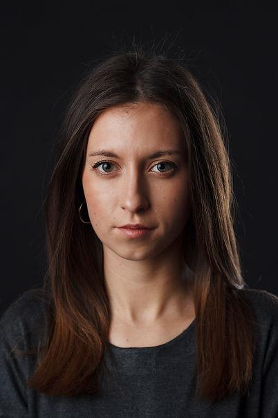 Katja_Portrait (1 von 18).jpg