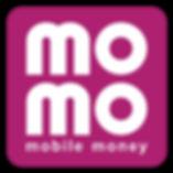 logo-momo.jpg