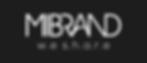 Mibrand logo .png
