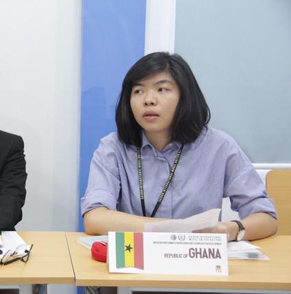 Nguyen Hieu Vi