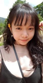 Lai Thi Xuan Nguyen