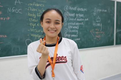 Nguyen My An