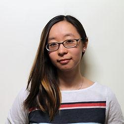 Stephanie Wong.JPG