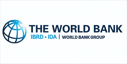 World Bank logo .jpg