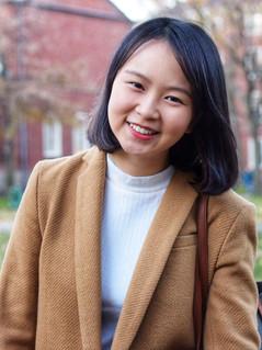Vera Jin