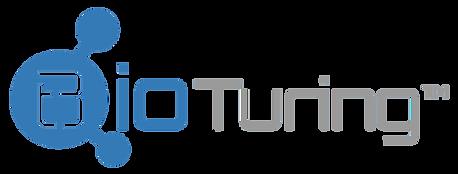 BioTuring logo.png