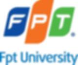 Logo_fpt_university.jpg