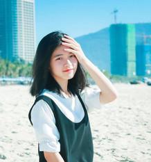 Hoang Khoi Nguyen