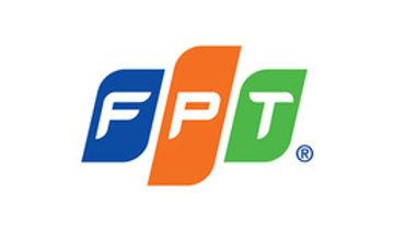 FPT.jpg