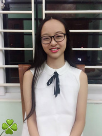 Nguyen Thi Ngan Ha