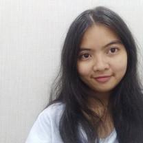 Ly Trang Tuyen