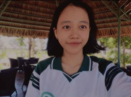 Truong Dieu Anh