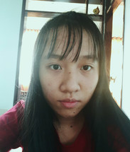 Huynh Thi Nhat Thuong