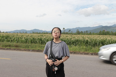 Pham Thi Xuan Mai