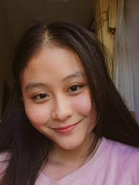 Truong Ba Thuy Vi