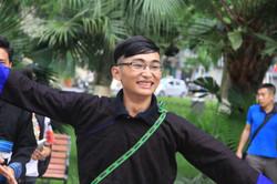 Khang A Tua