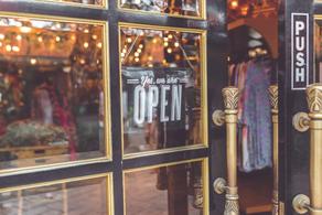 39點買家信任感指數得分Checklist:你的Shopify網站信任感指數有幾分?