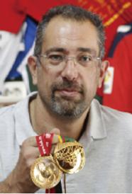 Arab-Nations-Gold-Medal