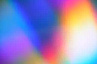 sean-sinclair-ozqUdQZbjBw-unsplash_edite