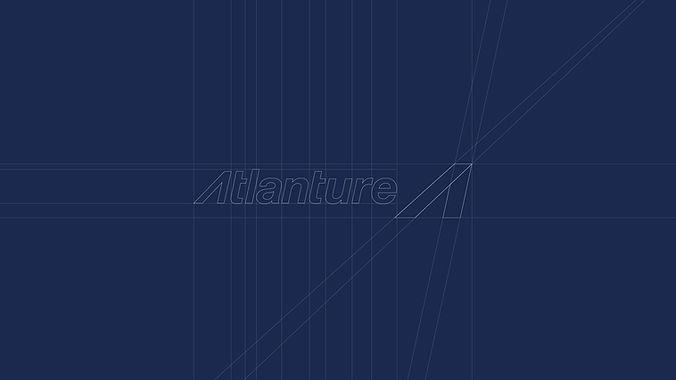 Brand book of Atlanture