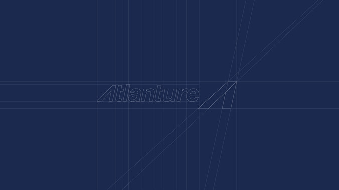 Brand book of Atlanture