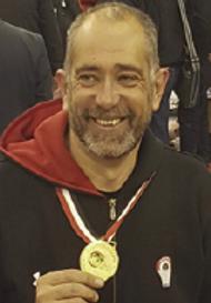 Juan-Europe-U20-Gold-Medal