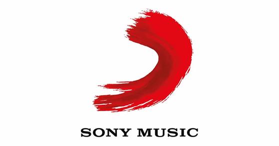 Sony-Music-Taiwan
